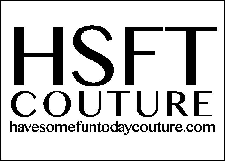 C044a428d67b451
